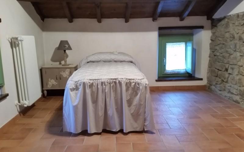 Agriturismo Al Castagno - Appartamento Faggio
