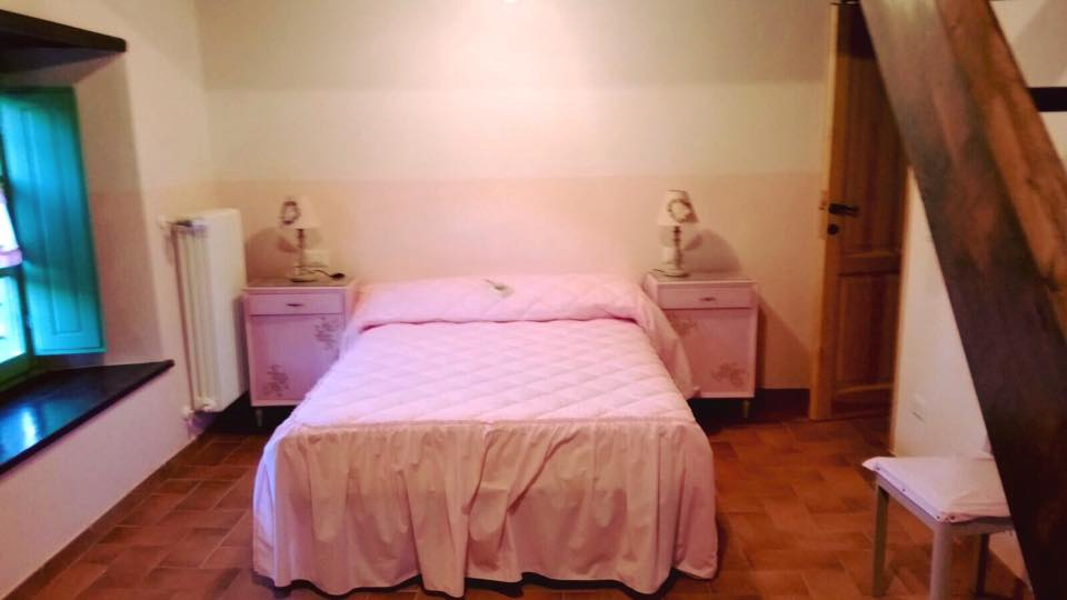 Appartamento Faggio